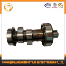 High Quality PULSAR 135 Camshaft For Motorcycle Spare Parts
