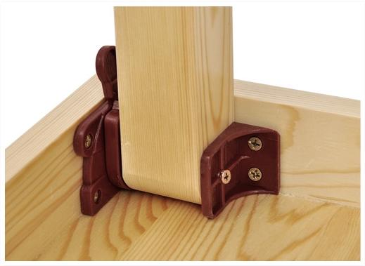 Mesa plegable portátil/de madera maciza mesa de comedor/mesa de ...