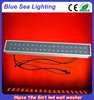 Outdoor IP65 18W Light High Power LED Wall Washer for Building
