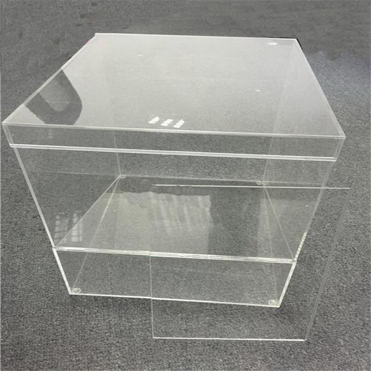 Acheter des lots d 39 ensemble french moins chers galerie d 39 image fren - Rangement acrylique ikea ...