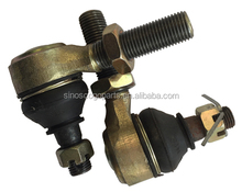 BALL JOINT FOR XY500GK, JOINT, Tie Rod End, XY600GKE, XY1100GKE, Route Buggy, Chironex KOMODO 500CC buggy, Xinyang.