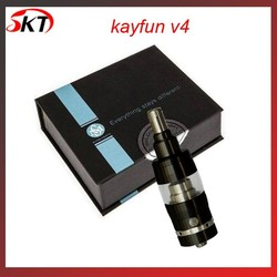 kayfun v4 atomizer From professional electronic cigarette factory