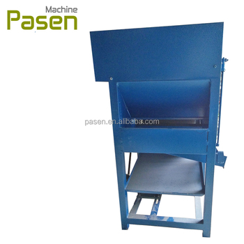 Dry peanut picker / peanut picker machine for sale / peanut picker for sale