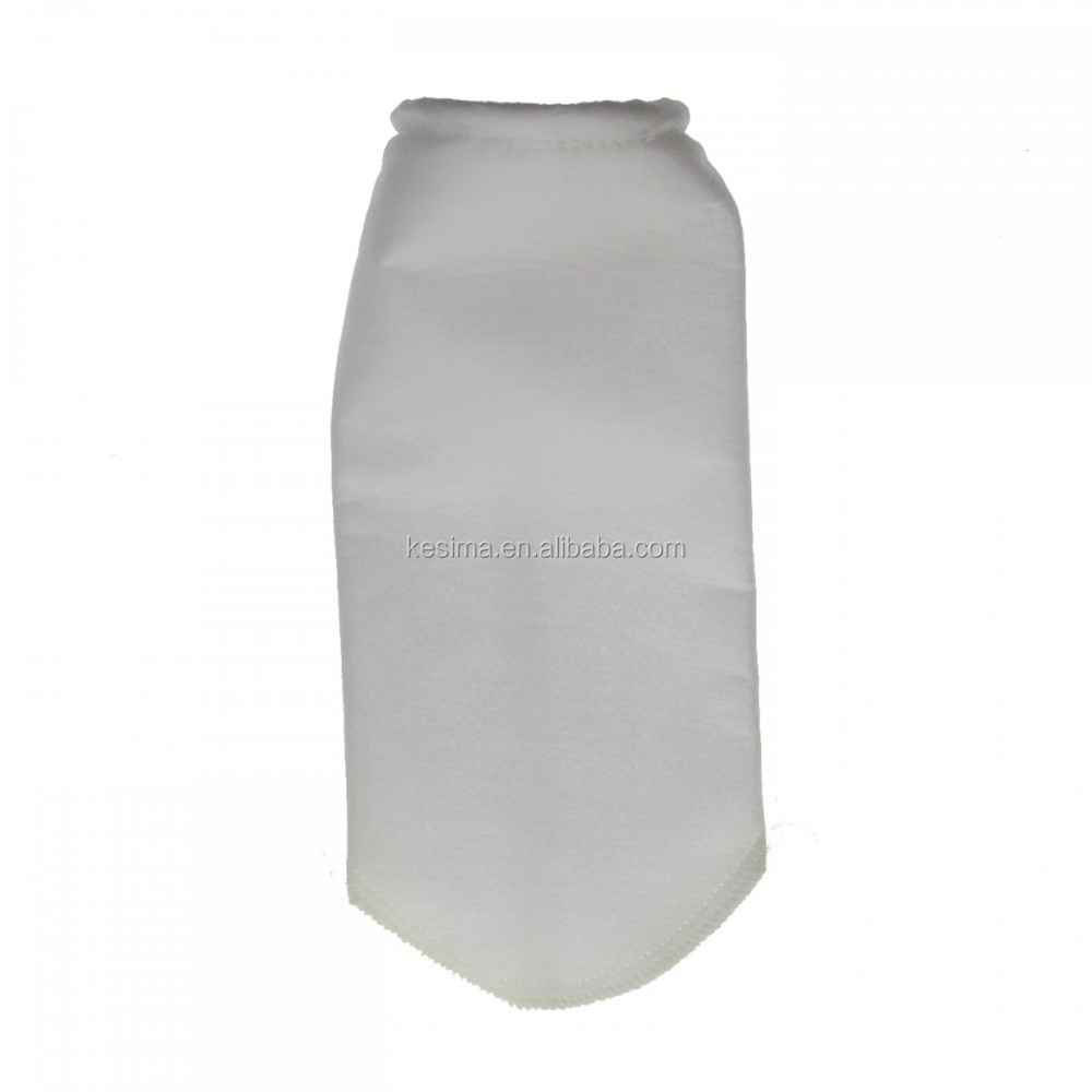 Industry PP Liquid Filter Bag