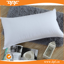 Cheap Wholesale Microfiber Body Pillows