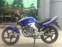 Motorcycle 200cc best-selling tiger street bike chinese motorcycles(ZF150-3)