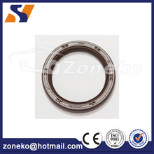 Worldwide selling 90311-38059 90311-38059 crankshaft oil seal For Toyota with silicone rubber