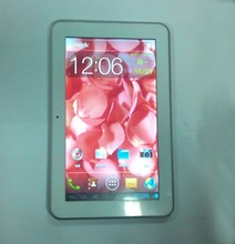 tablet pc with phone call function