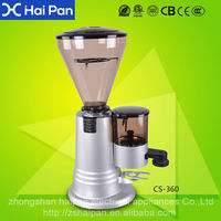 best blender in india coffee grinder from China faactory coffee grinder burr 220v