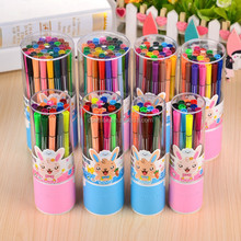 Water Color Pen Set Kids Drawing Pen