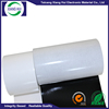 Double Sided tissue Tape Prices/cotton tape adhesive