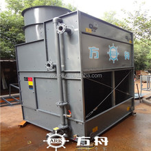 80Ton CTI Standard Counter flow Square Water Cooling Tower