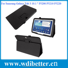Slim Soft Silicone Cover Case For Samsung Galaxy Tab 3 10.1 P5200