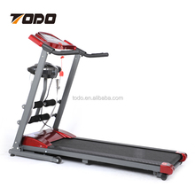 healthcare treadmill exercise running track machine price