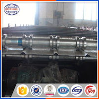 design galvanized metal roofing materials corrugated sheet