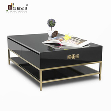 High Quality Brass Coffee Table Legs,Coffee Table Customized