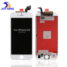 OEM brand new LCD and Digitizer Replacement for iPhone 6s, for iPhone 6s Spare Parts