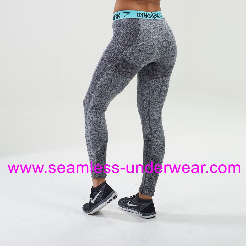 Custom Yoga Pants Womens, Seamless Fitness Leggings, 2017 Yoga Leggings Wholesale