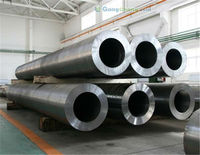 Leading Manufacturer in Liaocheng Seamless Line pipe(submarine or undersea for conveying liquid)