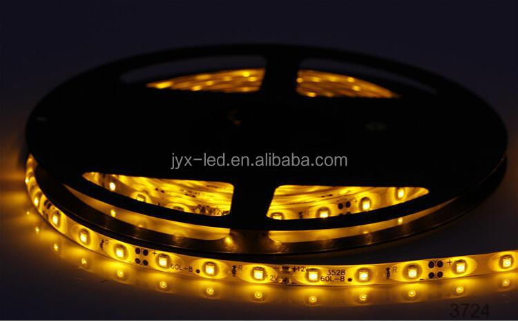 Housing Decoration Housing Decoration Suppliers And Manufacturers At Alibaba Com