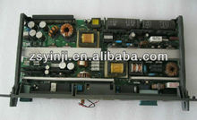 A16B-1212-0871 used Fanuc Parts