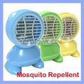 Africa America Savage Terrible Mosquito Control Bedroom UV Pest Capturer