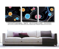 canvas art for wall art manufacturing company