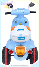 kids battery motorcycle Electric Ride-On Fashionable Motorcycle for Kids Ages 3-6