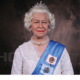 Accept Custom make Lifesize Elizabeth II wax figures for wax museum