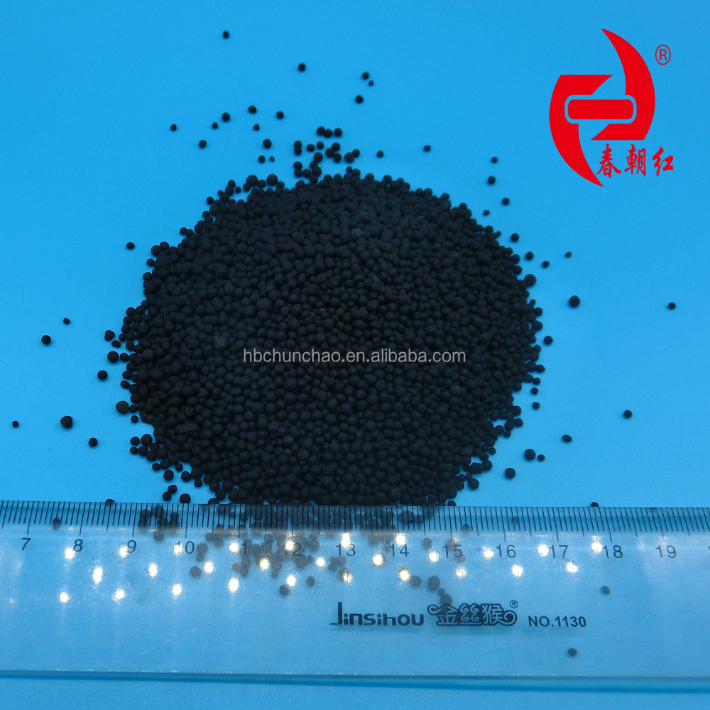 High purity humic acid, organic fertilizer on sale