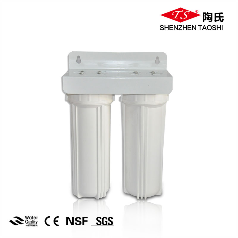 Pre Water Dispenser Filter for Water Purification System