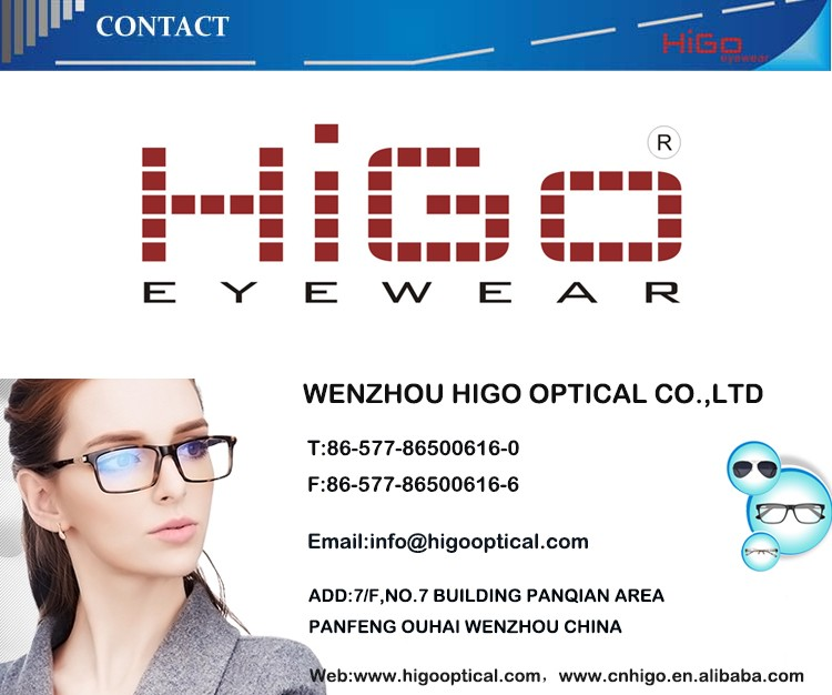 contact way.jpg