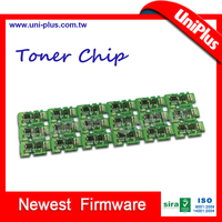 Compatible toner chips reset for samsung toner chip mlt-d111s