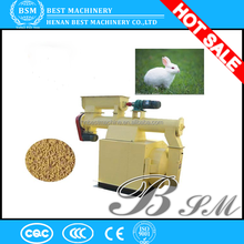 wood pellet molding machine and top quality wood pellet press making machine