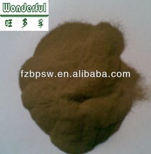 Natural Kelp Seaweed Fertilizer for Plant/Trees/Flowers/Lawn Food, Agriculture Fertilizer, Garden Fertilizer