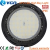 Induction lamp CE RoHS TUV GS SAA high lumen output led light 50w 70w 80w 120w 150w 200w led high bay light