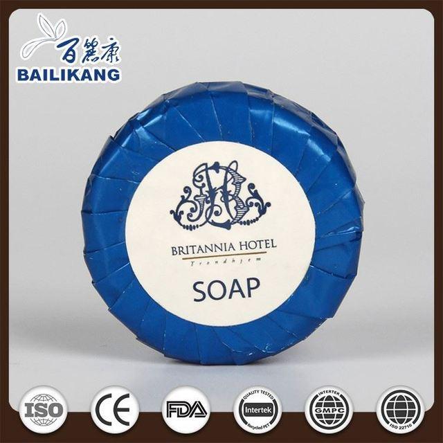 herbal face soap /essence liquid soap/Hotel Private Label Soap