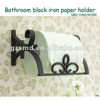 Modern bathroom napkin holder buy napkin holder bathroom for Bathroom napkin holder