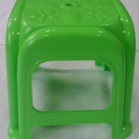 Plastic Kid Stool Kids Plastic Stool