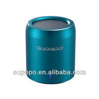 Outdoor Car Speaker Portable Bluetooth Speaker spy gadgets