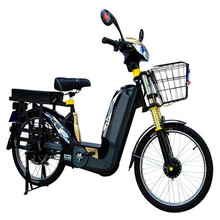 Made in China big power electric motorcycle with cheap price motorcycle electric for adults