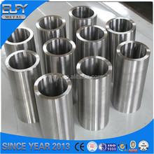 Wholesale and retail alloy price aluminum 7001 t6