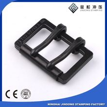 Wholesale high quality ladder alloy lock buckle