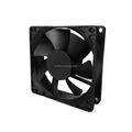 Outdoors cooling fan dc waterproof axial fan with IP68