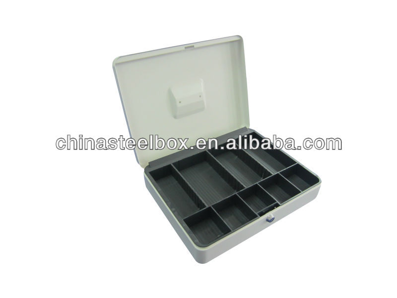 wholesales storage case