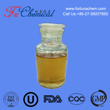 High quality Oleoyl Chloride Cas 112-77-6 with factory favorable price
