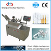 Shanghai Factory Automatic Ampoule Filling And