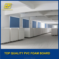 10mm foam board factory direct price PVC foam