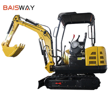 high quality excavator price ,excavator with steel track