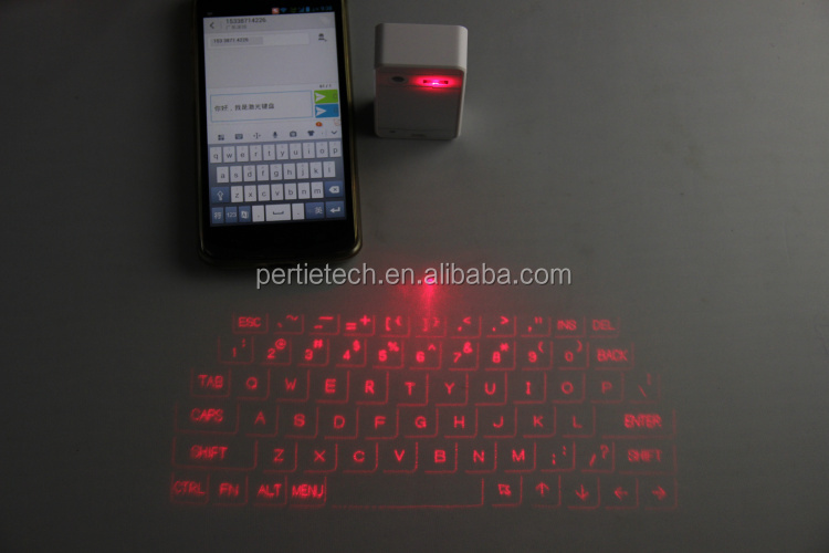 multi function azerty keyboard laptop computer creative mini keyboard design
